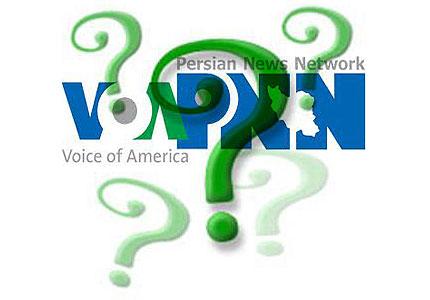 خرید vpn آمریکا gt خرید vpn kerio و بهترین VPN وی پی ان کریو سرور آمریکا gt خرید vpn kerio و خرید vpn آمریکا uship asia